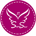 Super Star Hair Collection